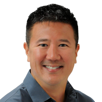 Todd Niizawa