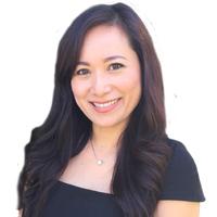 Natalie Lewis Profile Picture