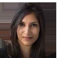 Neetu  Profile Picture