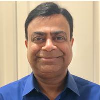 Nirmalya Modak Profile Picture