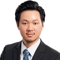 Nathan Nguyen Profile Picture
