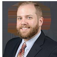 Ryan Norris Profile Picture