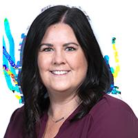 Nicole Sorensen Profile Picture