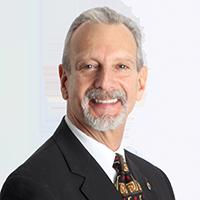 Paul Agliata Profile Picture