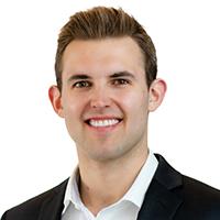 Paul Kusnierek Profile Picture