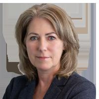 Patty Daigle Profile Picture