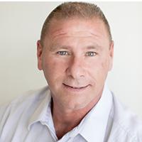 Philip Fiorino Profile Picture
