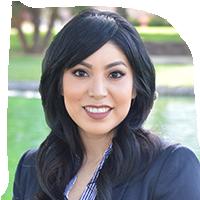 Priscilla Guillen Profile Picture