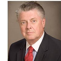 Peter Hutchison Profile Picture