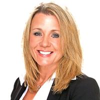 Pam CMPS Profile Picture