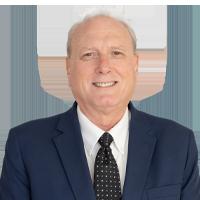 Pat Jelletich Profile Picture