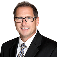Patrick Koelsch Profile Picture