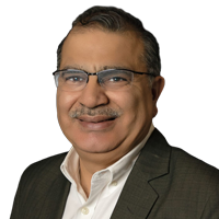 Pradeep Madaan Profile Picture