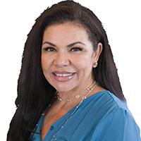 Patricia Mejia Profile Picture
