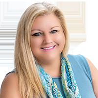 Pamela Riesenberg Profile Picture