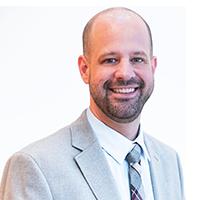 Pete Rohlfs Profile Picture