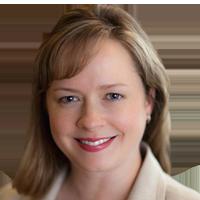 Shannon Provident Profile Picture