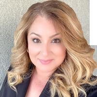 Patricia Strach Profile Picture