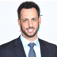 Rob Buscemi Profile Picture