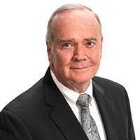 Russ Donaldson