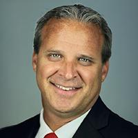 Ryan Hart Profile Picture