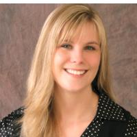 Rachel Hillsman Profile Picture