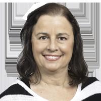 Rhonda Miller Profile Picture