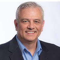 Rick Proctor Profile Picture