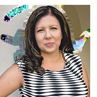 Rosemarie Lombardo Profile Picture