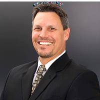 Ron Majorino Profile Picture
