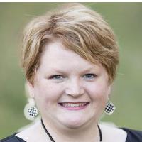 Rachel Marion Profile Picture