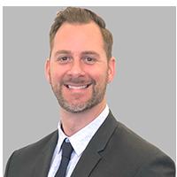 Ryan Marks Profile Picture