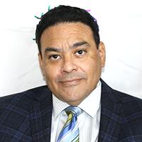 Rich Menendez Profile Picture