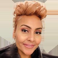 Rebecca Monell Profile Picture