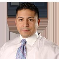 Robert Martinez Profile Picture