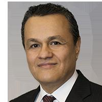 Gabriel Rodriguez Profile Picture