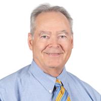 Ron Smith Profile Picture