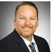 Randy Orchen Profile Picture