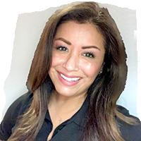 Rose Chavez Profile Picture