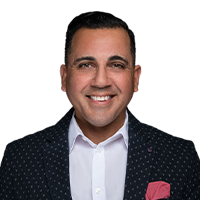 Ricky Perez Profile Picture