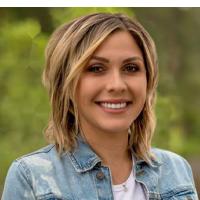 Raena Krestovnikov Profile Picture