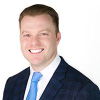 Ryan Purpero Profile Picture