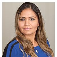 Rita Rebollar Profile Picture