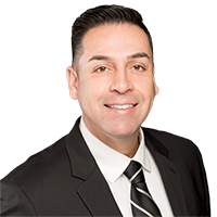 Rodrigo Ruiz Profile Picture