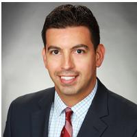 Rudy Lopez Profile Picture