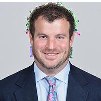 Rob Wade Profile Picture
