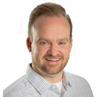 Russ Wakefield Profile Picture