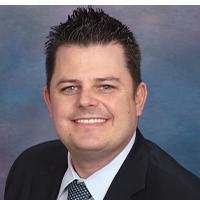 Ryan Brown Profile Picture