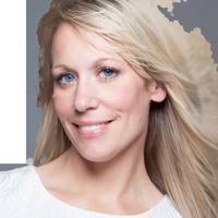 Sally Serna Profile Picture