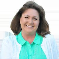 Susan Bowers Profile Picture